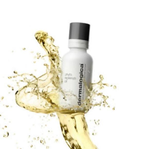 dermalogica Other - Dermalogica Phyto Replenish Oil 1 oz